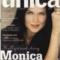 monica-copy